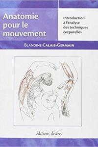 Anatomie-pour-mouvement-Introduction-corporelles
