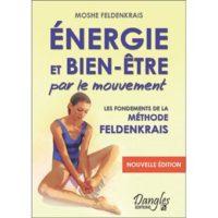 Energie-et-bien-etre-par-le-mouvement 2